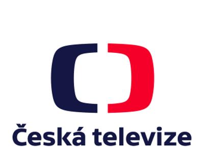 Czech TV